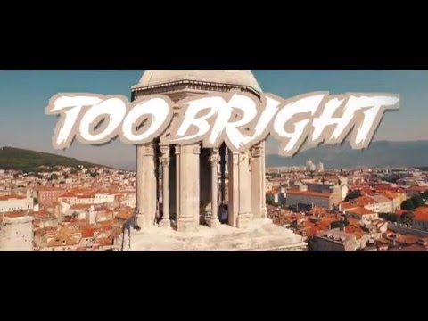 Julien Creance -Too Bright