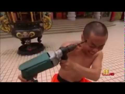 Power drilling a white wife 02 - 3 part 9