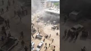 Syriawar15