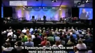 новая расса_CUT.avi