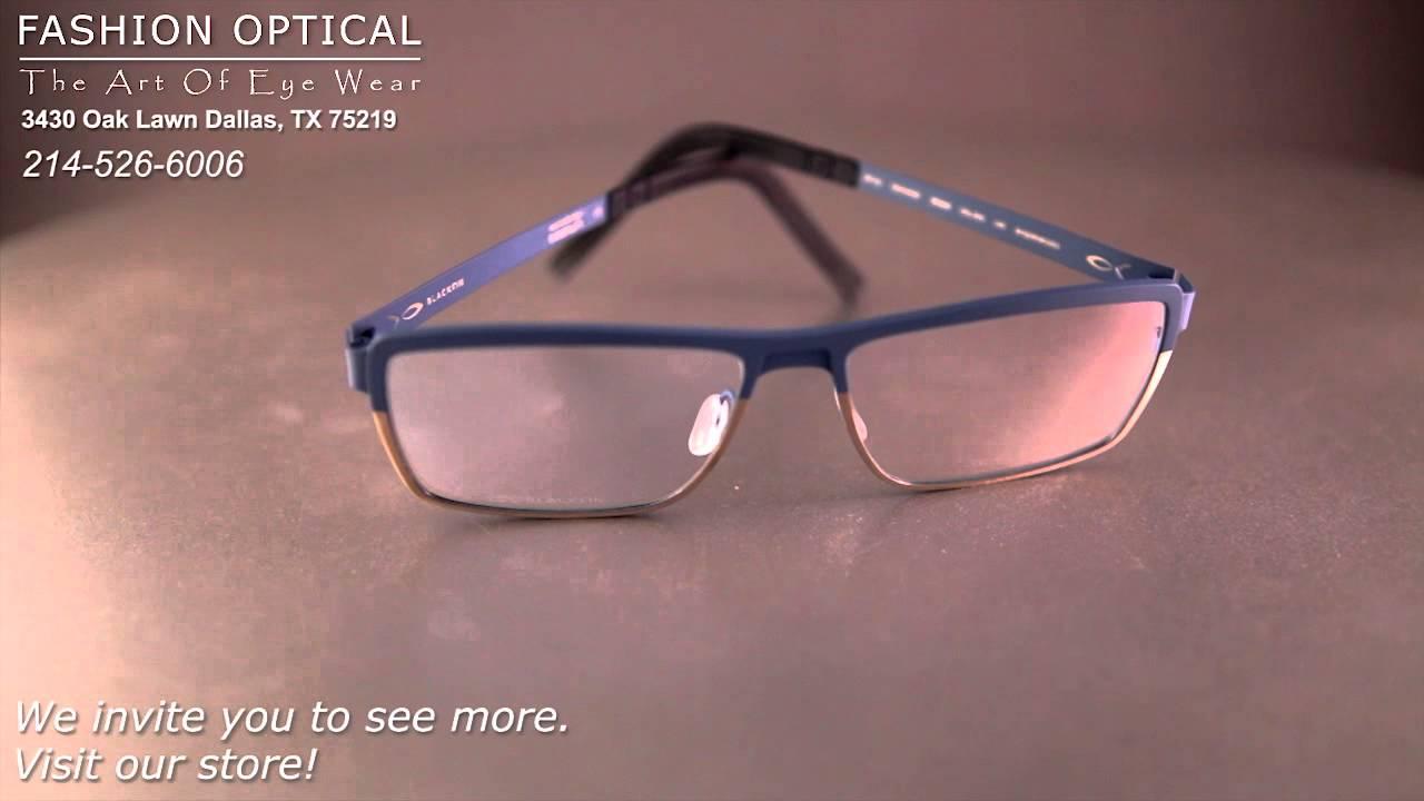 91e8fa41309 Blackfin Titanium Eyewear