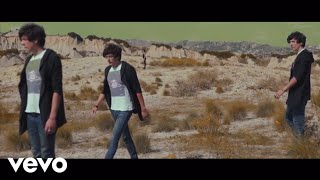 Ermal Meta - Gravita con me (Official Video)