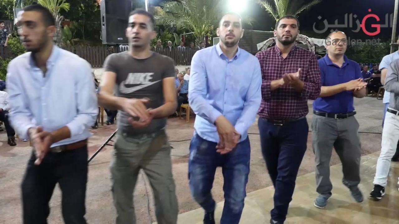 عصام عمر صهيب عمر أفراح ال عمر العزير حفلة معاد