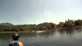 wakeboard wake upsate ( 73 )