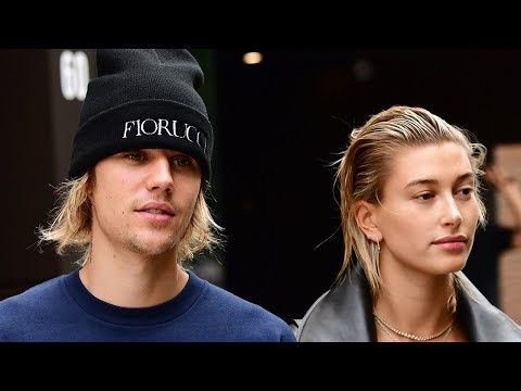 Justin Bieber 'Doesn't Feel WHOLE' After Marrying Hailey Baldwin?