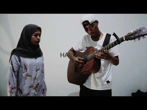 padi_cover-lagu-harmoni