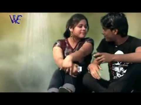 Lagal Raha Ye Beta Dinbhar | Bhojpuri Super Top गाना | Shyam