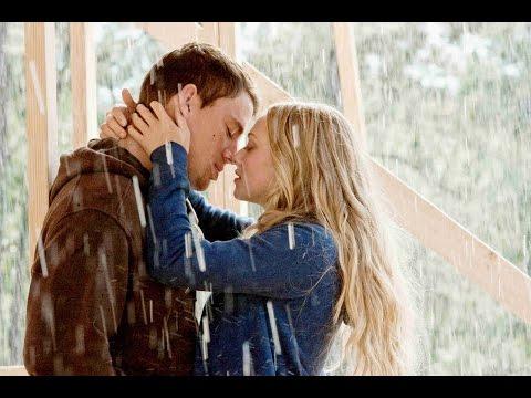 Singing In The Rain + 3 More Romantic Rain Songs!   [HD]