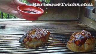 Teriyaki Chicken Or Turkey How To - Turkey Tenderloin Recipe