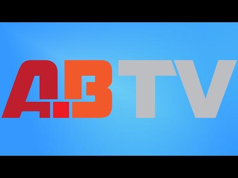 AB TV LIVE