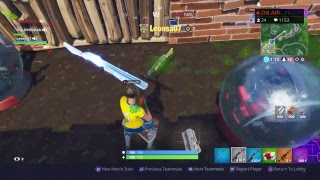 Nu kör vi Fortnite (subgames) Support a creator ( PLATINUM-STAR-YT) #Supportacreator