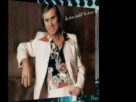 """George Jones -  """"Angels Don´t Fly"""""""