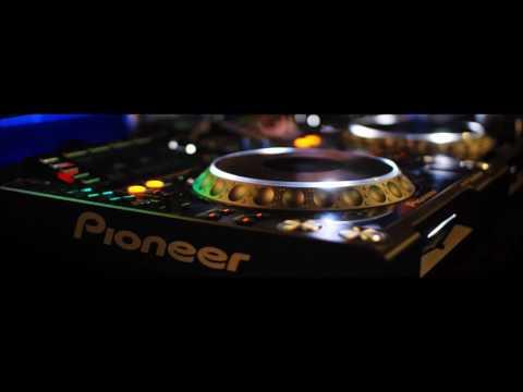 DJ JACKSIDE x WERE VANA FT METHIS x KOMPRANN SE JE ZOUK 2017°•BrtH`Bluz [Burhay]