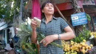 Нячанг 2016 Вьетнам.Где купить цветы?(Кофе покупайте здесь!Без вариантов! https://www.youtube.com/watch?v=eJ4WfRZukdM #нячанг #вьетнам., 2016-07-20T03:09:33.000Z)