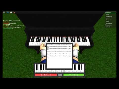 Roblox music spooky scary skeletons