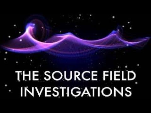 David Wilcock: The Source Field Investigations Full Video!
