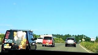 【車関係まとめ】走り屋バトル、サーキット、違法改造車、スポーツカー...