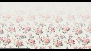 Как скачать музыку с ВКОНТАКТЕ без программ? 2015(Приятного просмотра! Подписывайся :) Звуки и музыка для видео: http://vk.com/board73919814 Музыка: Jason Farnham – Locally Sourced..., 2015-03-05T05:19:27.000Z)