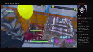 mobile player hitting those crzy shots