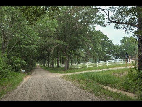 2063 County Road 3520, Dike, TX  75437-4893