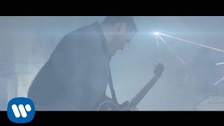 OCN - Na zawsze [Official Music Video]