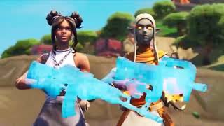 *NEW* SEASON 8 BATTLE PASS TRAILER!! | Fortnite: Battle Royale!
