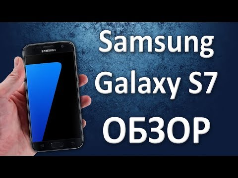 Samsung Galaxy S6 и цена Характеристики Галакси С6