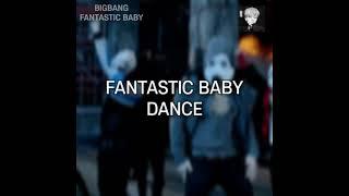 춤이 절로 나오는 빅뱅 노래ㅣBIGBANG - FANTASTIC BABY
