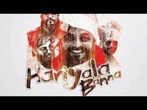 Hariyala Banna O lyrics.