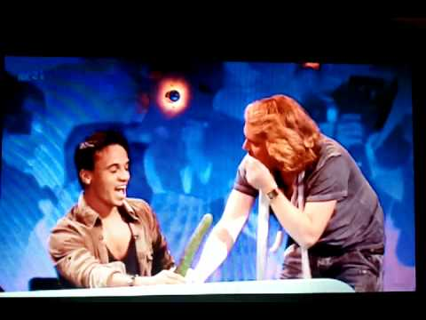KEITH LEMON Celebrity Juice Funniest Moments | Bonus Round ...