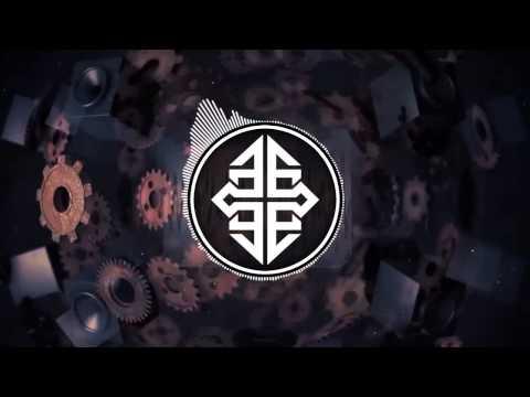 W&W & Headhunterz - We Control The Sound [HQ Original]