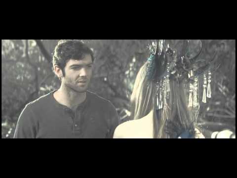 Julio Iglesias - Nostalgieиз YouTube · Длительность: 3 мин56 с  · Просмотры: более 5696000 · отправлено: 08.11.2008 · кем отправлено: RussianSun2