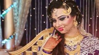 Wedding Divine presents,,,,,,, Shajal Raihan's Productions...... Ci...