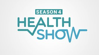 COOL SCULPTING: Health Show 4 Ep20