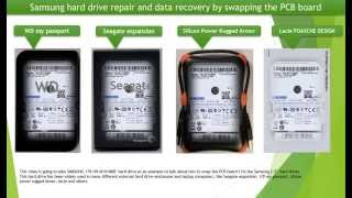 samsung hard drive repair and data recovery bf41 00354a st1000lm024 st250lm004 st500lm012