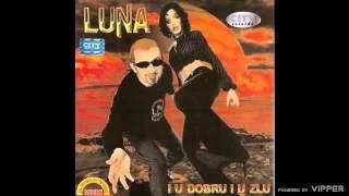 LUNA - Nova Godina - (Audio 2002)