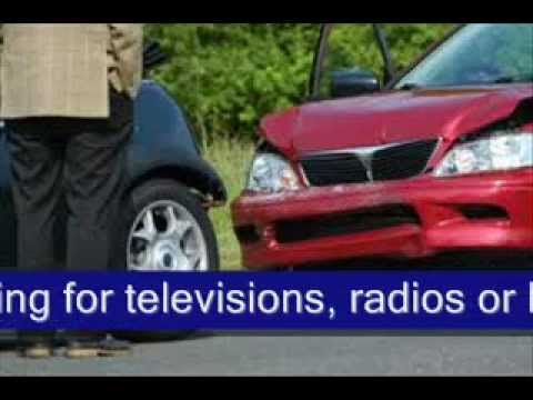 What Exactly Is PPS Car Insurance