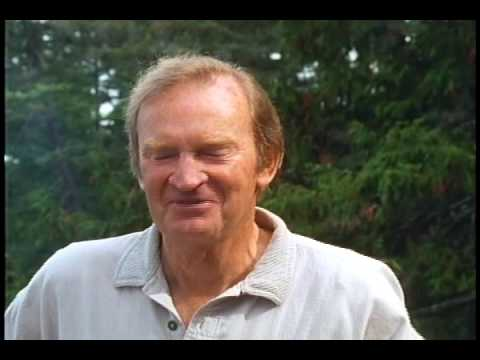 Don Coryell - Offensive Innovator