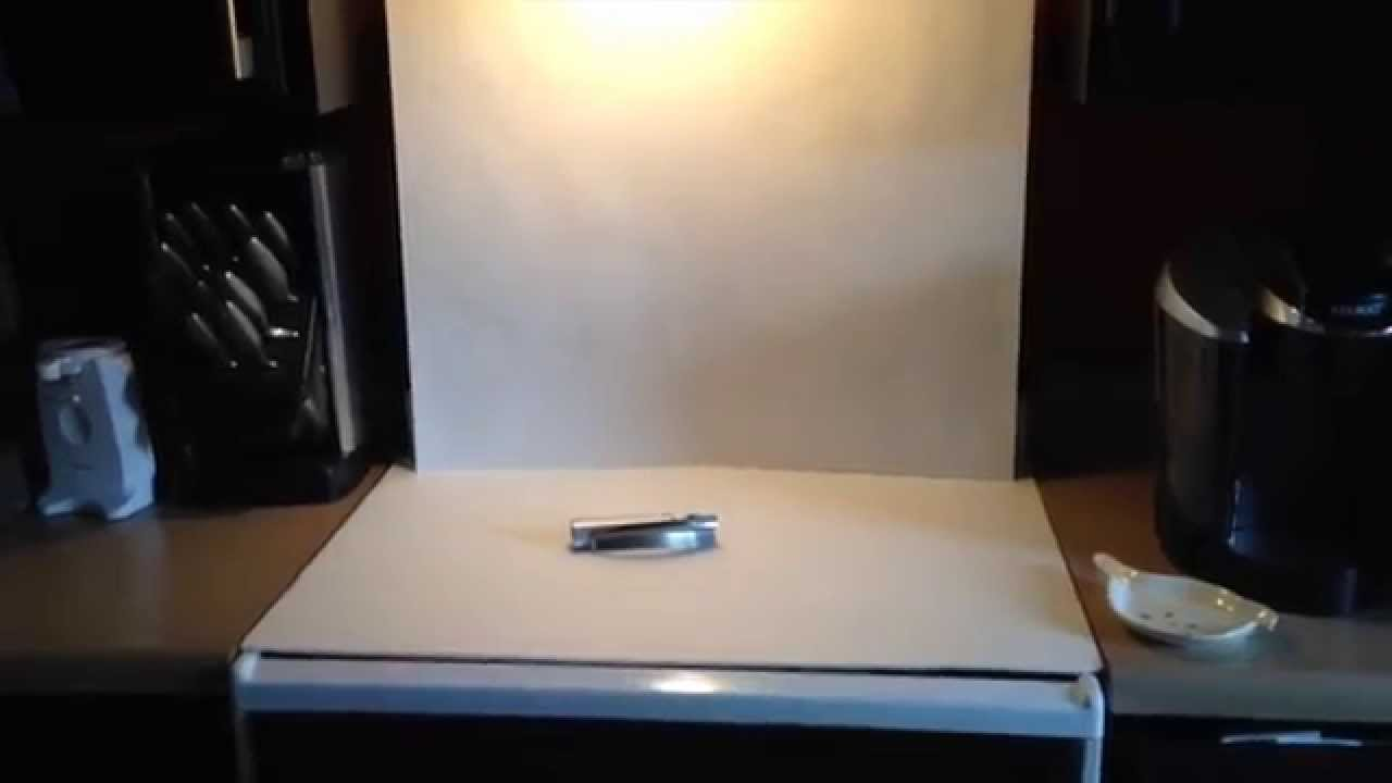 Diy make your own photobooth for ebay youtube diy make your own photobooth for ebay solutioingenieria Choice Image