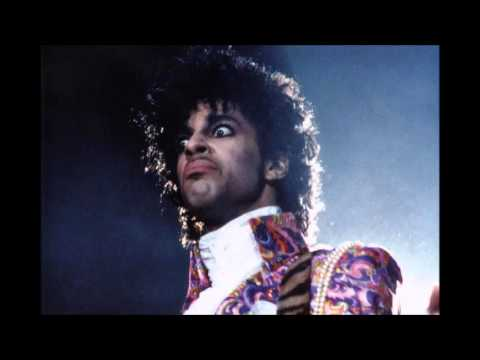 I Would Die For You By Prince