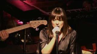 Melanie C - 15 I Turn To You - Live at the Hard Rock Cafe (HQ)