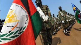 Южный Судан готовится стать независимым