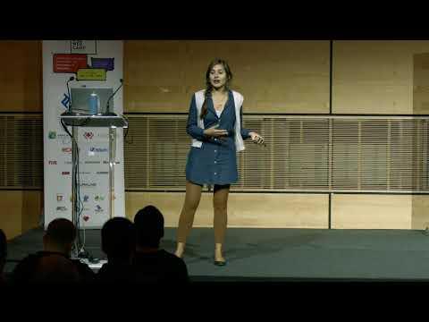 Anjana Vakil - Programming across paradigms