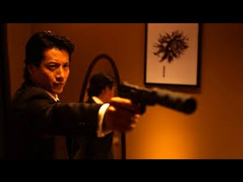 new action movies 2017 full movie english best hollywood action movies youtube. Black Bedroom Furniture Sets. Home Design Ideas