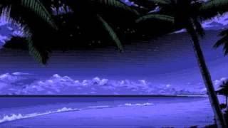 Blossoms - Getaway (Roosevelt Remix)