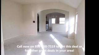 21722 Oriole Trl Humble, TX, 77338 Harris County HUD Home for Sale