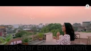 Neha Kakkar: Ring Song | Jatinder Jeetu | New srk Song 2017