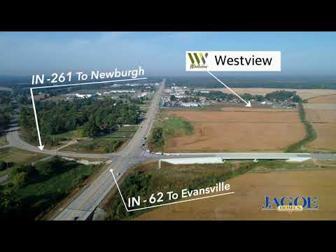 Westview Community Tour | Boonville, IN