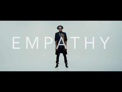 """Video: Empathy – """"Kondo"""""""
