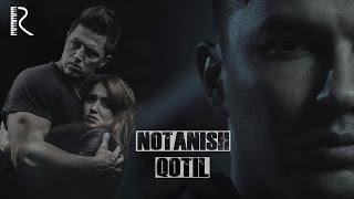 Shoxrux Notanish Qotil Шохрух Нотаниш котил Soundtrack